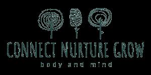 Connect Nurture Grow